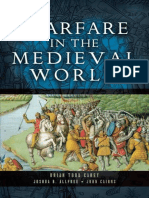 Epdf.tips Warfare in the Medieval World