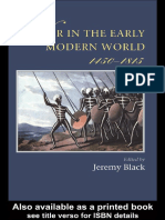 epdf.tips_war-in-the-early-modern-world-warfare-and-history (1).pdf