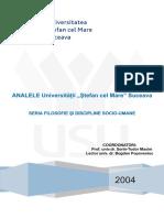 Falsificationism_verificationism_si_comp.pdf