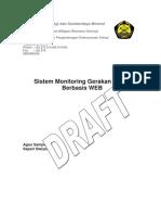 PERALATAN_MONITRING_GERAKAN_TANAH_draft.docx