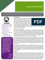 Case-Study-Crocs-Inc.-SSJDE-1.pdf