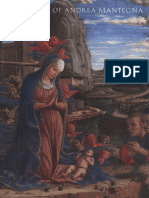 The_Genius_of_Andrea_Mantegna.pdf