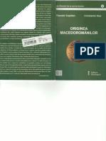 edoc.site_th-capidan-c-noe-originea-macedoromanilor.pdf