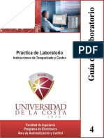 Guía de Laboratorio 4. Práctica de Laboratorio Instrucciones de Temporizado y Conteo.pdf