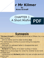 322154955-Dear-Mr-Kilmer-Chapter-1.pdf