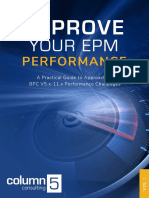 Column5-Performance-eBook.pdf