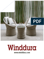 Winddura Furniture