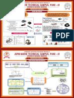 MECHATRONICS LAB.pdf