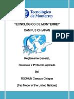 Protocolo Aplicado (1)