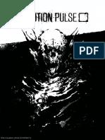 Evolution_Pulse_-_Edizione_Italiana.pdf
