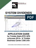 TBC COMBINED w ACCESS 3.40 - 4.pdf