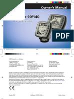 354-m-fishfinder-140-manual-owner-s-manual.pdf