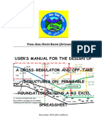 manualV2FinalDesign2015196201673555511458322570.pdf
