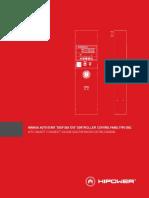 vdocuments.mx_manual-auto-start-deep-sea-7310-controller-control-panel-auto-start-deep.pdf