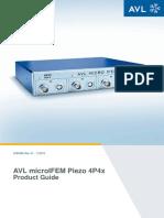 AT6356E_microIFEM_Piezo_4P4x.pdf