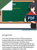 materi-k3-bag01