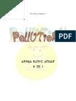 Folio Biologi Tingkatan 4 Pollution
