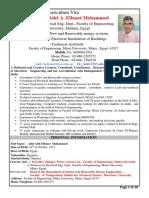 Adel_CV_English 7-3-2019.pdf