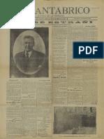 El Cantábrico (Santander). 31-12-1919.pdf