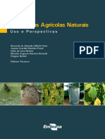 Defensivos-agricolas-naturais-usos-e-perspectivas.pdf