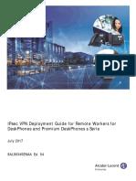 IPsec_VPN_server_deployment_guide_for_remote_workers_8AL90345ENAA_4_en.pdf