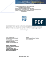 tubinez_gutierrez_roberto_carlos.pdf