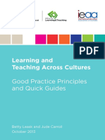 Leask_Carol_2013_Learning and Teaching Across Cultures - Complete Guide.pdf