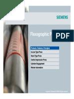 IND-printing-flexographic-presentation.pdf