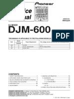 pioneer_djm-600.pdf