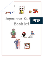 booklet_japanese_culture.docx