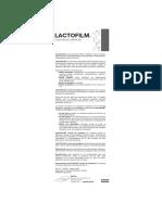 LACTOFILM-LOCION-Prospecto