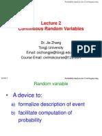 Lecture 2 RV-Continuous.pdf