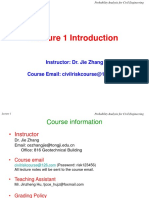 Lecture 2 RV-Continuous