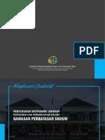 Executive Summary Instrumen Lengkap pengendalian pemanfaatan Ruang Kawasan Perbatasan Skouw.pdf