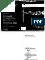 WARD & PERKINS, J.B. - Planning and cities (Part 1).pdf