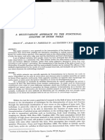 A_multivariate_approach_to_the_functiona.pdf