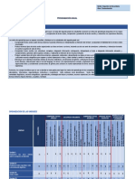 com-2-programacion-anual (1).docx