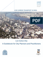 -Low carbon city_ a guidebook for city planner and practitioners-2013Low Carbon City_A Guidebook for City Planners and Practitioners.pdf