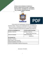 Informe de pasantias Majano---.docx
