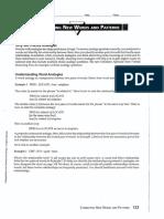 Analogies Practice Test.pdf