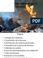 Calidad del aire afectada por la biomasa.pptx