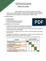 0. Dinamica Last Planner Rev02 (1)