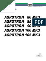 AGROTRON 80-85-90-100-105 MK3 SM-.pdf