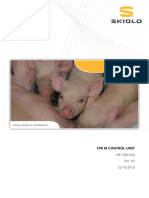 981000642 Manual-TP0 M Controller_GB.pdf