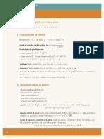 Síntese 2 - Expoente 11.pdf