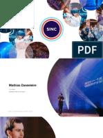 SINC_Infomoment 2019-2020.pdf