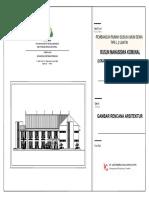 ARS.pdf
