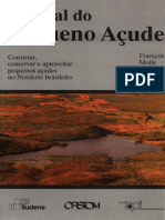 Manual do Pequeno Açude François Molle e eric Cadier_24_01_2019.pdf