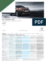 ct-peugeot-suv-3008.367772.pdf