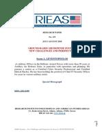 rieas175.pdf